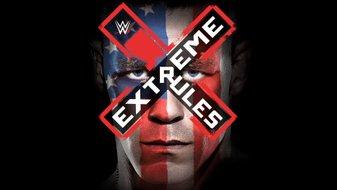 WWE_Extreme_Rules_2015_SHD