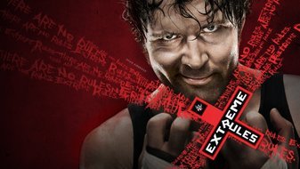 WWE_Extreme_Rules_2016_SHD