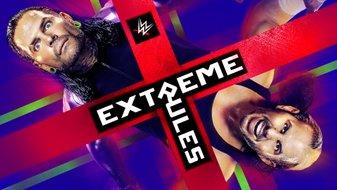 WWE_Extreme_Rules_2017_SHD