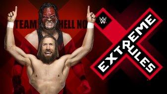 WWE_Extreme_Rules_2018_SHD