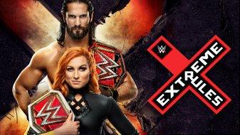 WWE_Extreme_Rules_2019_SHD