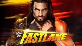 WWE_Fastlane_2015_SHD