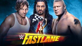 WWE_Fastlane_2016_SHD