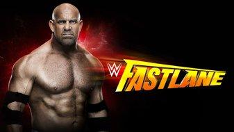 WWE_Fastlane_2017_SHD