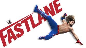 WWE_Fastlane_2018_SHD