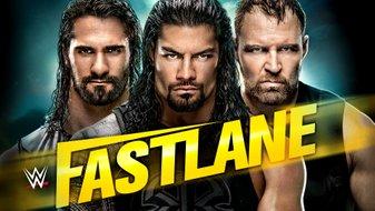WWE_Fastlane_2019_SHD
