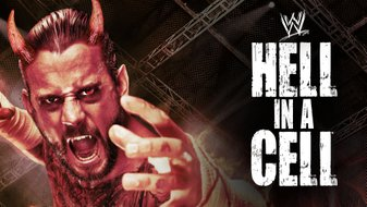 WWE_Hell_In_A_Cell_2012_SHD