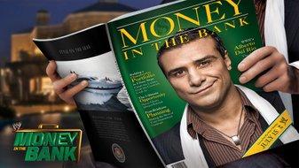 WWE_Money_In_The_Bank_2012_SHD