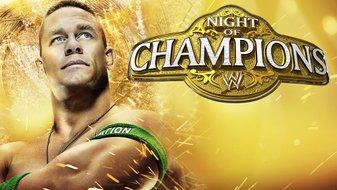 WWE_Night_Of_Champions_2012_SHD