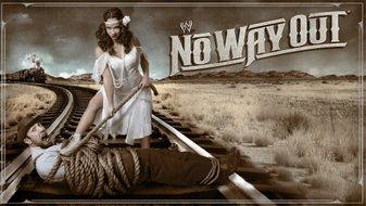 WWE_No_Way_Out_2012_SHD