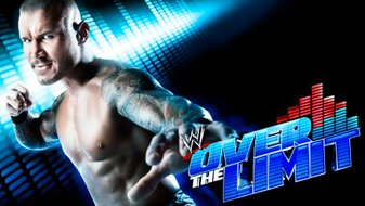 WWE_Over_The_Limit_2012_SHD
