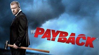WWE_Payback_2014_SHD