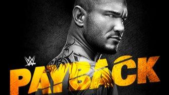 WWE_Payback_2015_SHD