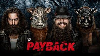 WWE_Payback_2016_SHD