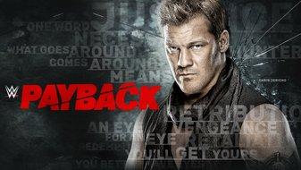 WWE_Payback_2017_SHD