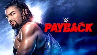 WWE_Payback_2020_SHD