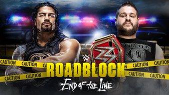 WWE_Roadblock__End_of_the_Line_2016_SHD