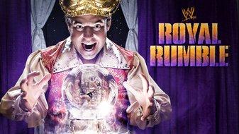 WWE_RoyalRumble_2012_SHD