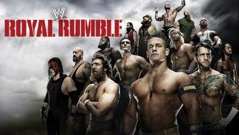 WWE_RoyalRumble_2014_SHD