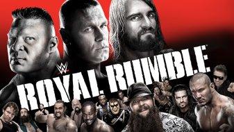 WWE_RoyalRumble_2015_SHD