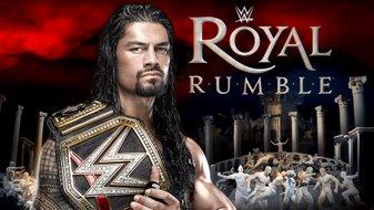 WWE_RoyalRumble_2016_SHD