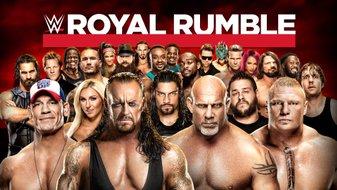 WWE_RoyalRumble_2017_SHD