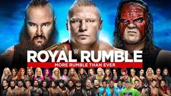 WWE_RoyalRumble_2018_SHD