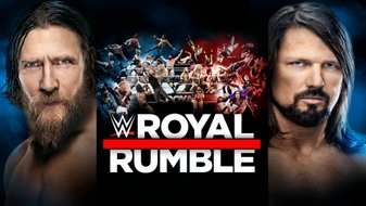 WWE_RoyalRumble_2019_SHD