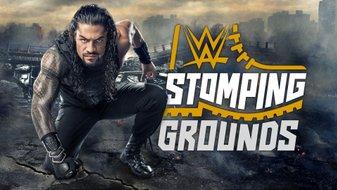 WWE_Stomping_Grounds_2019_SHD