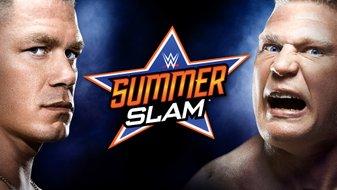 WWE_Summerslam_2014_SHD
