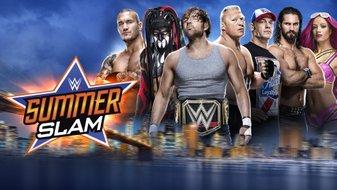 WWE_Summerslam_2016_SHD