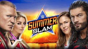 WWE_Summerslam_2018_SHD