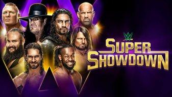 WWE_Super_ShowDown_2019_SHD