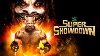 WWE_Super_ShowDown_2020_SHD