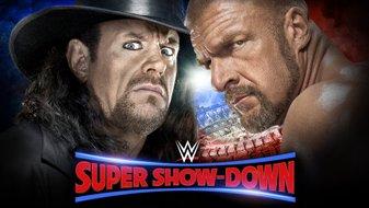 WWE_Super_Show_Down_2018_SHD