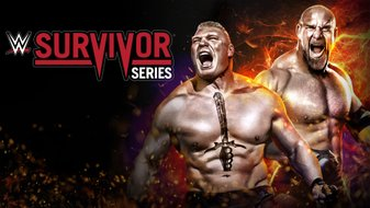 WWE_SurvivorSeries_2016_SHD