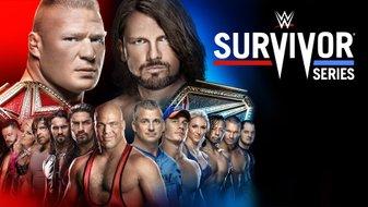 WWE_SurvivorSeries_2017_SHD