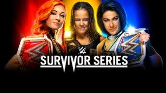 WWE_SurvivorSeries_2019_SHD