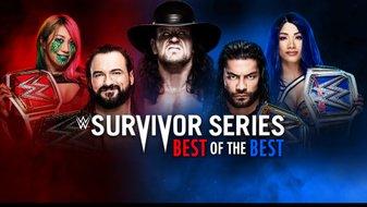 WWE_SurvivorSeries_2020_SHD
