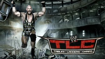 WWE_TLC_Tables_Ladders_And_Chairs_2012_SHD