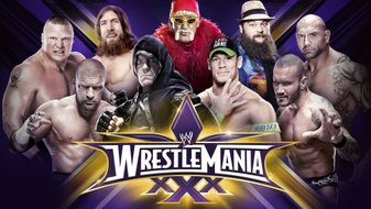 WWE_Wrestlemania_2014_SHD