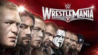 WWE_Wrestlemania_2015_SHD
