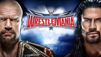 WWE_Wrestlemania_2016_SHD