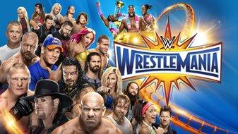 WWE_Wrestlemania_2017_SHD