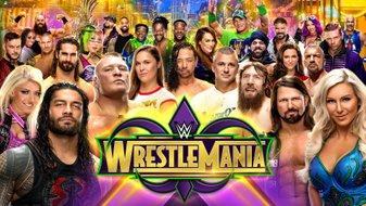 WWE_Wrestlemania_2018_SHD