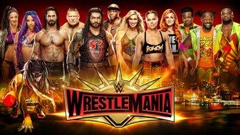 WWE_Wrestlemania_2019_SHD