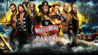 WWE_Wrestlemania_2020_Day_1_SHD