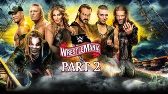 WWE_Wrestlemania_2020_Day_2_SHD