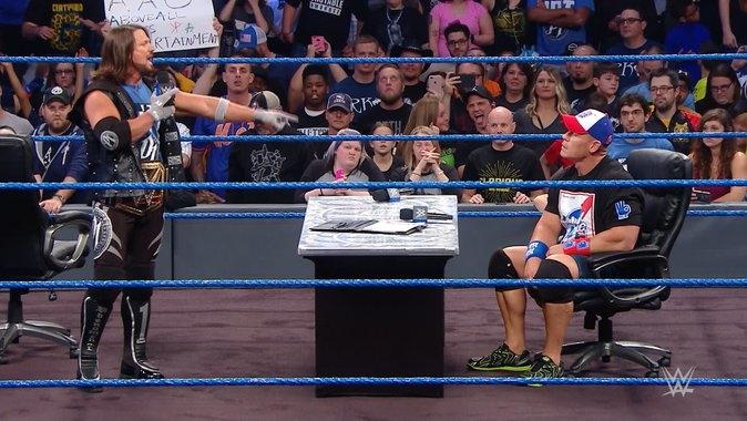 SmackDown_2017_01_03_SHD