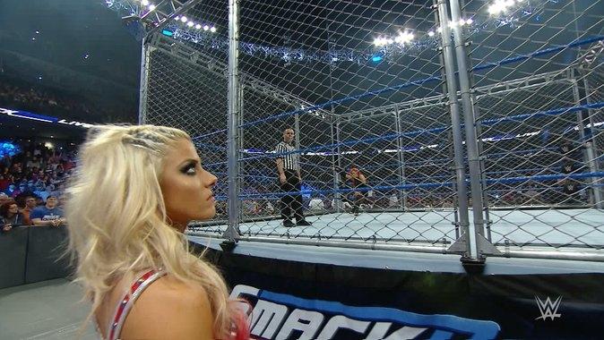 SmackDown_2017_01_17_SHD